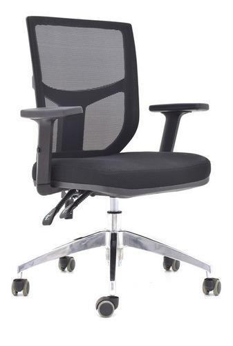 sillas fijas en centro de negocios los emprendedores