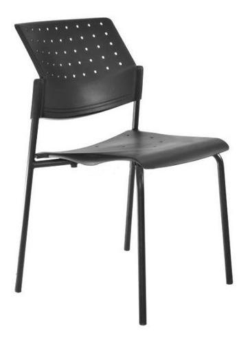 sillas fijas en galeria comercial cajamarca tacna