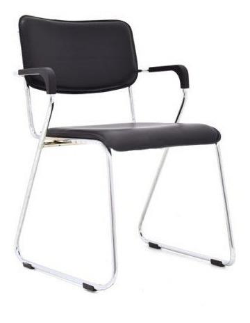 sillas gerenciales cerca a real plaza pro