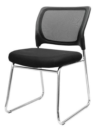 sillas gerenciales en c c nuevo mundo arequipa