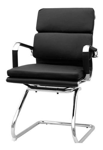 sillas gerenciales en calzados araiza huanuco