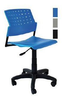 sillas gerenciales en calzados selena