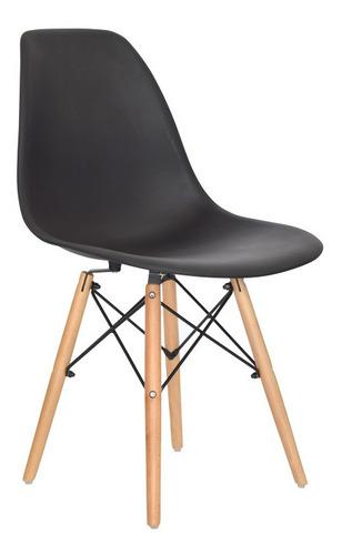 sillas gerenciales en centro comercial amazonas