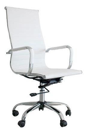 sillas gerenciales en galeria nueva vida