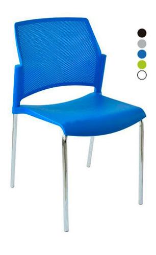 sillas gerenciales en galeria san pedro