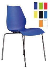 sillas gerenciales en mercado 20 de enero