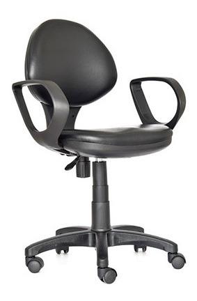 sillas gerenciales en mercado unicachi