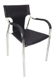 sillas gerenciales en mubarak huancayo