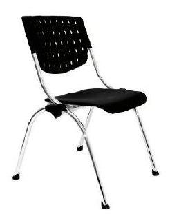 sillas gerenciales en trujillo