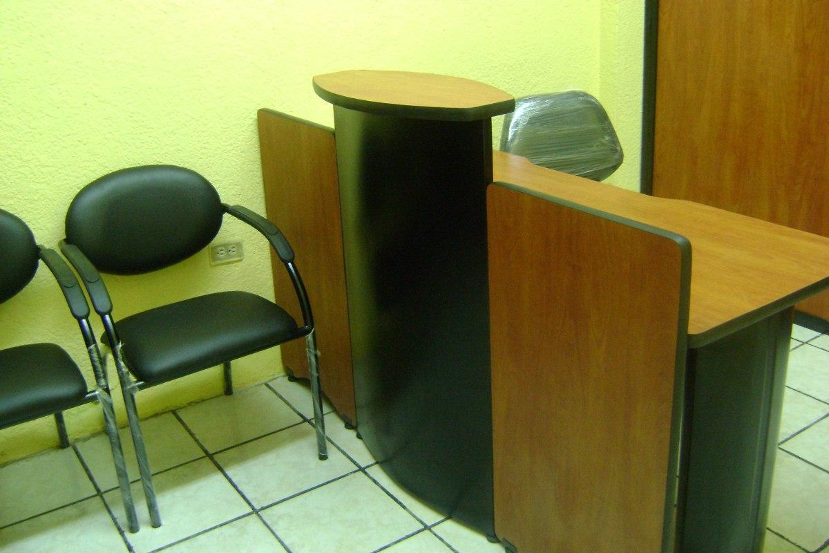 Sillas grafiti sillas para oficina econ micas u s 29 00 for Sillas de oficina usadas