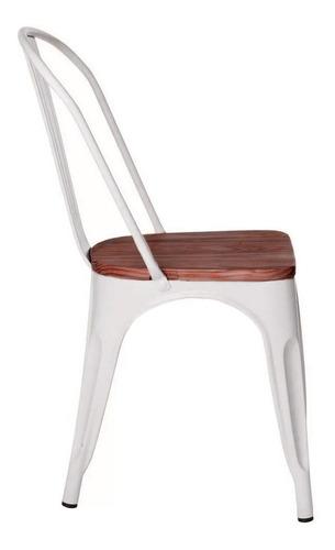 sillas hogar silla