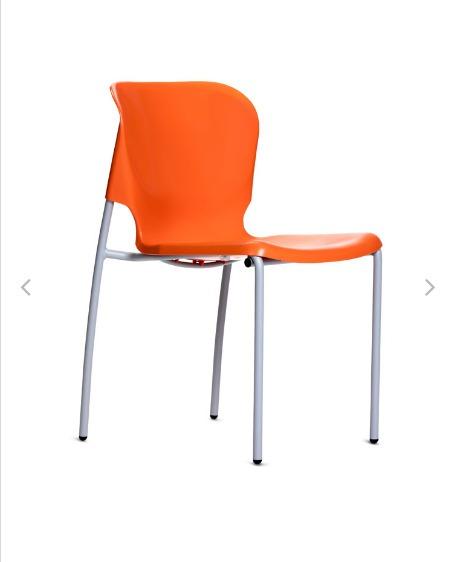 Modernas Importadas Sillas Visitantes Ikea 0wnkOX8P