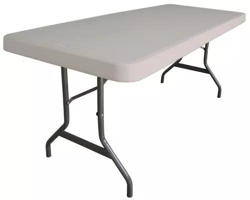 sillas, manteleria alquiler mesas,