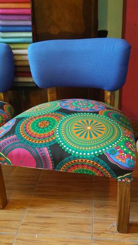sillas materas poltronas somos fabricantes