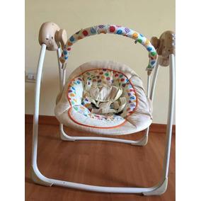 eb78bfcfb Mecedoras Para Bebes Usadas Juguetes Hamacas - Artículos para Bebés, Usado  en Mercado Libre Argentina