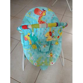 907322755 Sillas Para Bebes Kiddy - Artículos para Bebés en Buenos Aires Interior en  Mercado Libre Argentina