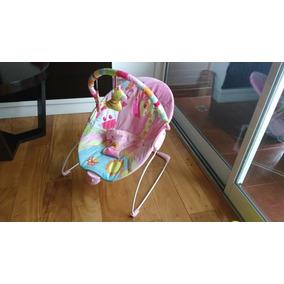 1b7ece982 Sillas Para Bebes Kiddy Usada - Artículos para Bebés, Usado en Mercado  Libre Argentina