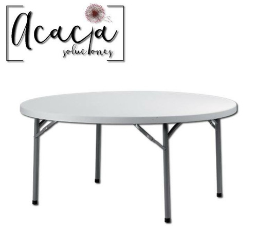 sillas mesas, alquileres