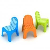 sillas mesas evento,