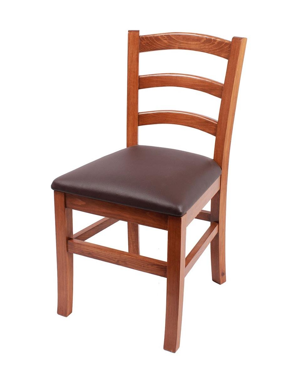 Mesas madera tablero roble macizo para mesas mesa auxiliar de metal y madera calia hermosa - Sillas cocina madera ...