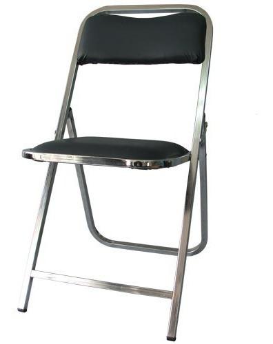 sillas mesas para