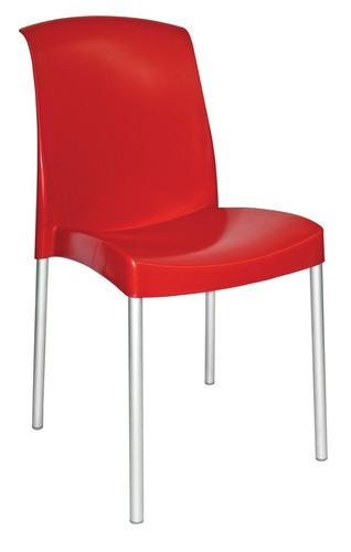 Sillas mesas para restaurantes comedor industrial cafeteria en mercado libre - Sillas para cafeteria ...