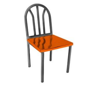 sillas, mesas restaurantes, cafe, reataurant, fabrica