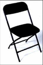 sillas mesas, sillas