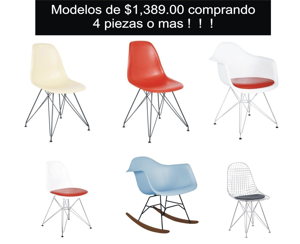 Sillas minimalistas para comedor oficina bar restaurant for Comedor para oficina