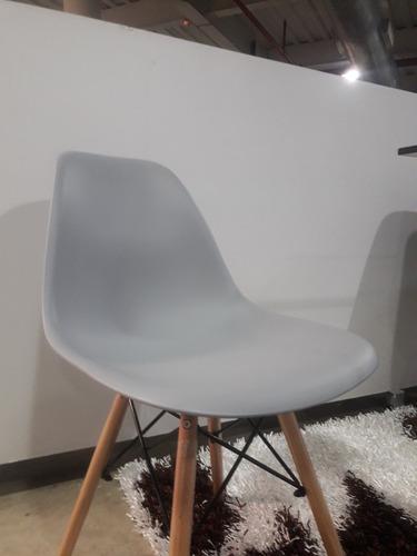 sillas modernas importadas