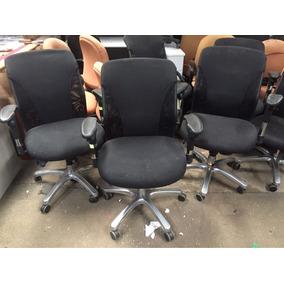 Oficinas Sillas Oficina Usadas - Muebles, Usado en Mercado Libre ...