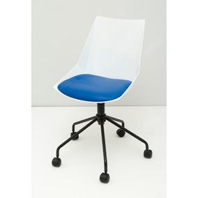 Muebles Para Niños - Sillas de Oficina Sin apoyabrazos en Mercado ...