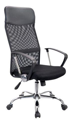 sillas oficina par