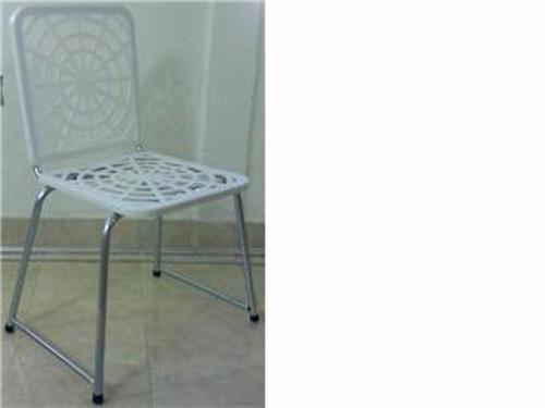 sillas para agencias de festejos precio de fabrica