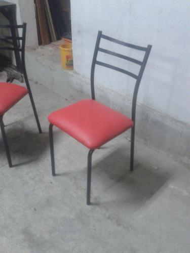 sillas para  bar restaurant  y comedor muebles de oficina