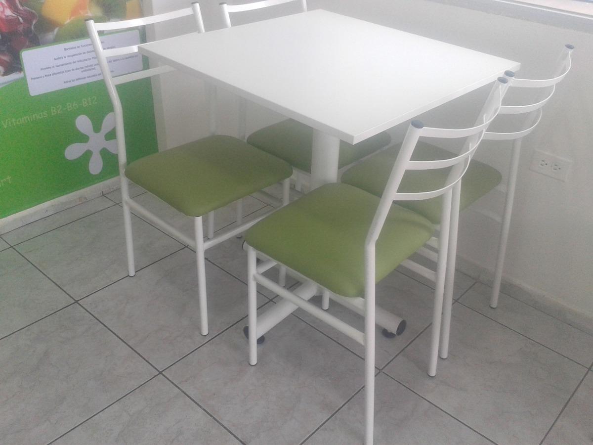 Sillas para bar restaurant y comedor muebles de oficina - Sillas de comedor usadas ...