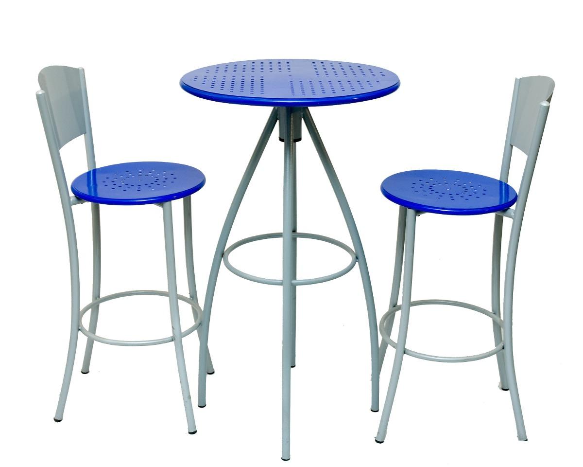 Sillas para barra distribuidora la romana fabrica bs for Precio de sillas para barra