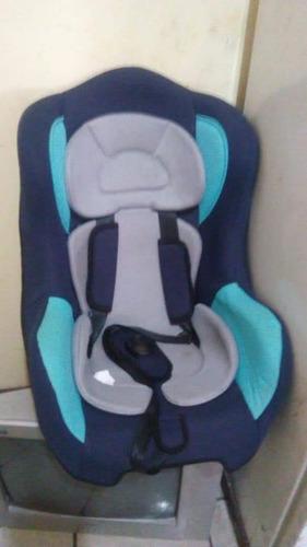 sillas para carro. nuevas.