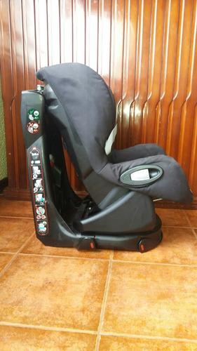 sillas para carros bebe