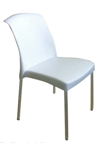sillas para colectividades, restaurante, cafeteria.