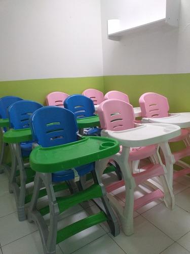 sillas para comer sillas para bebes,