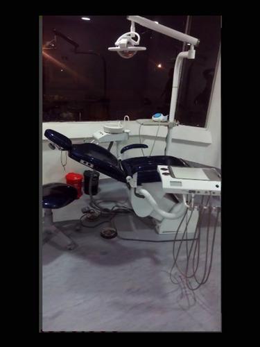 sillas para consultorios