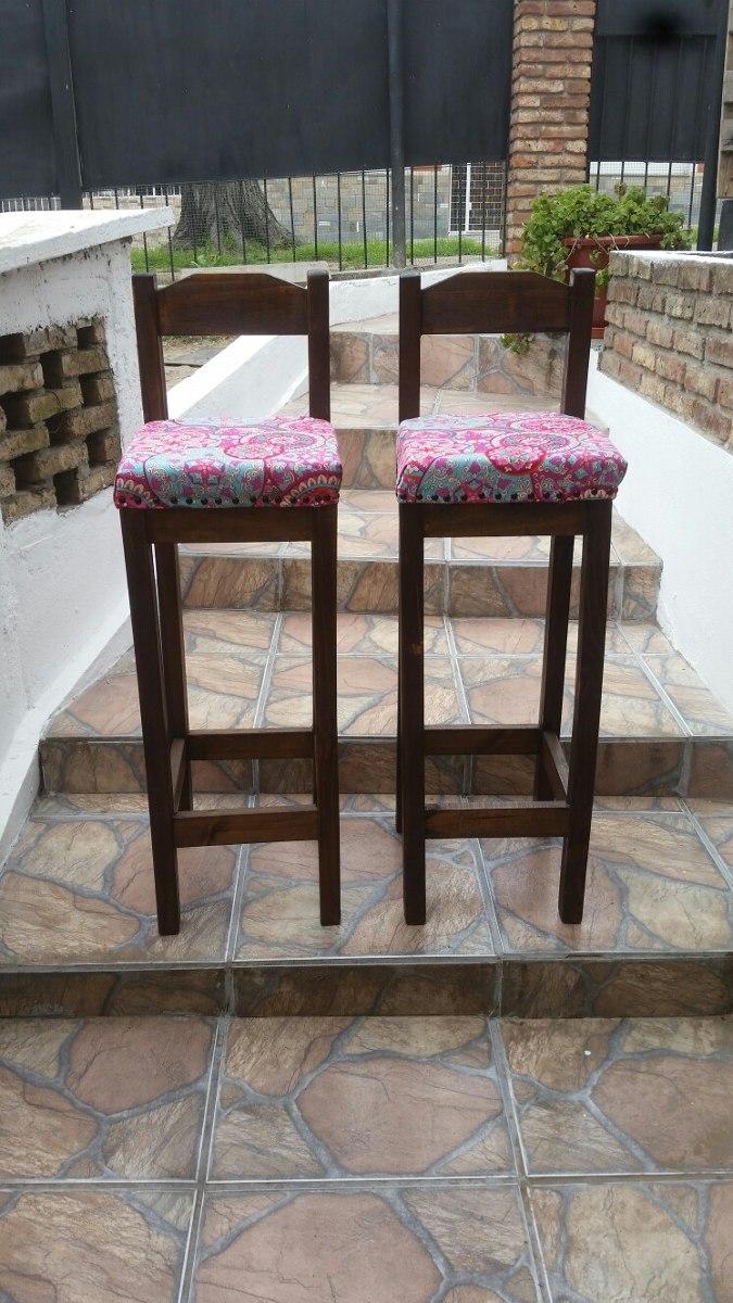 sillas para desayunador en mercado libre On sillas para desayunador