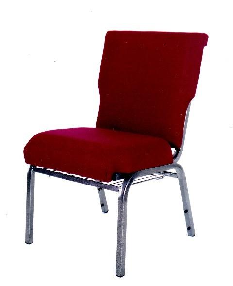 sillas para iglesia en mercado libre