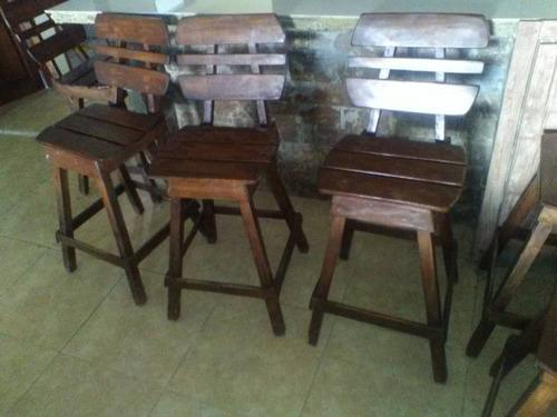 sillas para la cocina venezuela