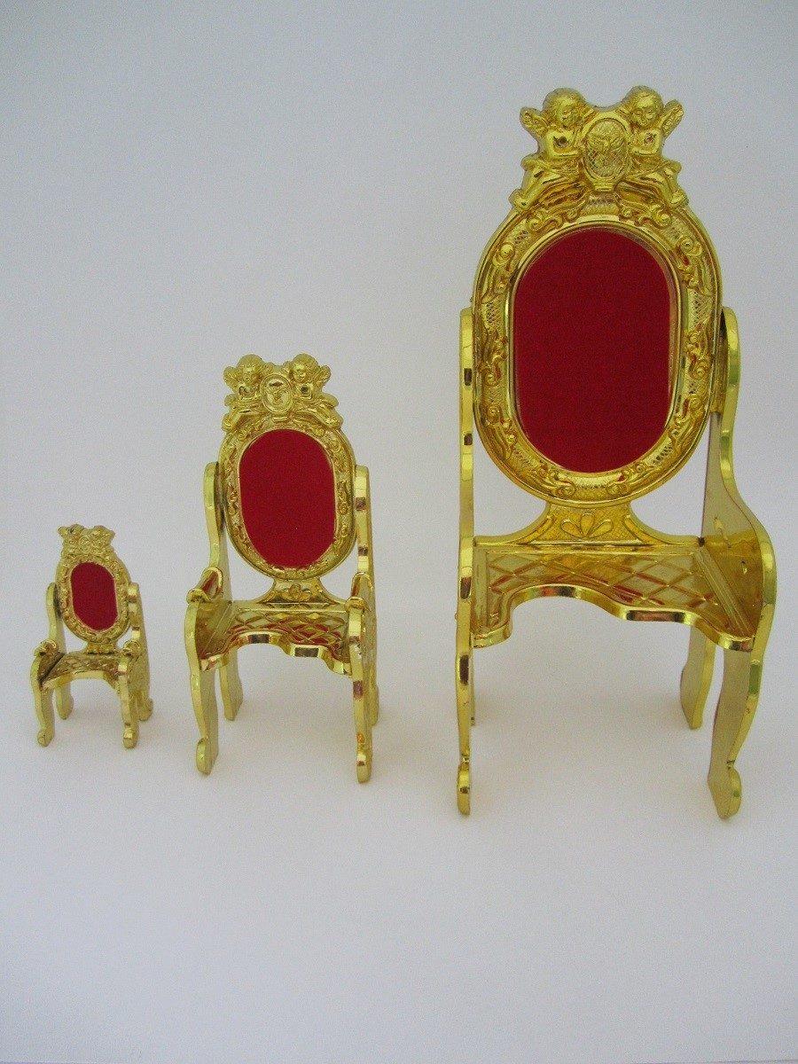 sillas para ni o dios varios tama os dia de la
