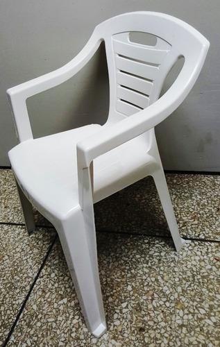 sillas para niños y niñas 2+