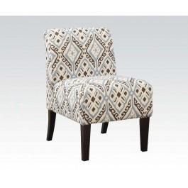 sillas para sala codigo #59437.