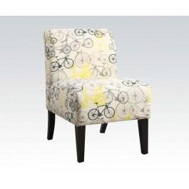 sillas para sala codigo #59438.