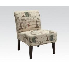 sillas para sala codigo #96227.